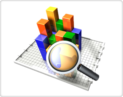 Dynamic-Search-Engine-Optimization1