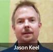 Jason Keel