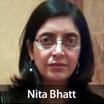 NitaBhatt