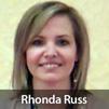 Rhonda Russ PT