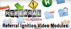 Video-modules