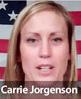 Carrie Jorgensen PT