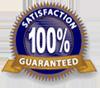 guarantee-sml