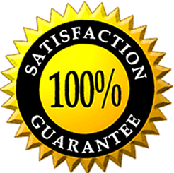 guarantee_seal1